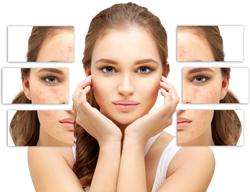 фото лечение гиперпигментации кожи