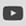 Медичний Центр Матерна в Youtube